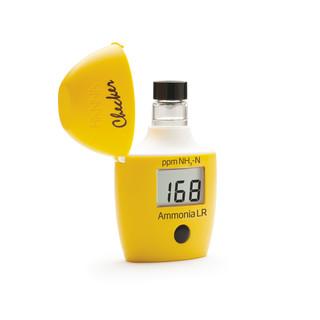 Hanna Checker - Hi 700 Ammonia L.R Fotometer - Kiëta Koi Veendam