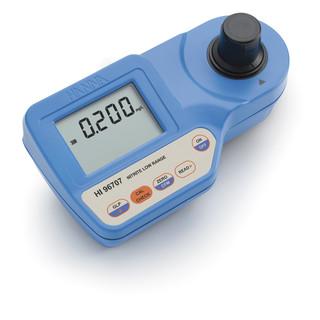 Fotometer voor nitriet LR HI 96707 - Kiëta Koi Veendam