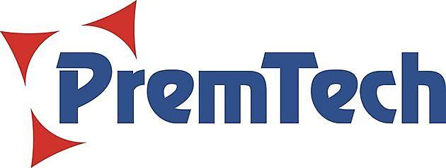 PremTech