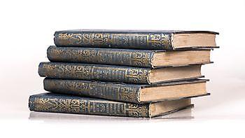 Miniwoordenboek Japans-Nederlands Kiëta Koi Veendam