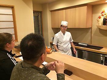 Japan2016 Kiëta Koi Veendam