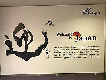 Koihunting in Japan - een uniek kijkje in ons dagboek! Kiëta Koi Veendam